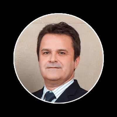 Sergio Mignani